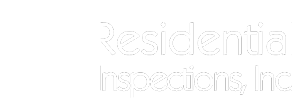 Residential Inspections, Inc.
